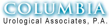 Columbia Urological Associates, P.A.